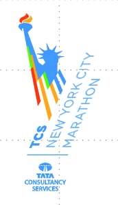NYC Mar Logo Isometric_4Color_120913