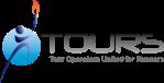 TOURS_LOGO_HOR